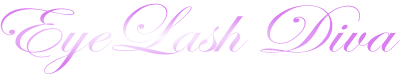 EyeLashDiva : Authentic Korean EyeLash Extension